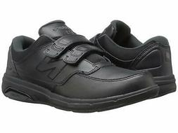 Men's Sneakers & Athletic Shoes New Balance MW813 Hook and L