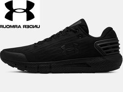 Under Armour Men's UA Charged Rogue Lightweight Athletic Run