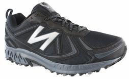 NEW BALANCE MENS MT410LB5 4E WIDE WIDTH TRAIL RUNNING SHOES