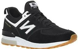 New Balance MS574-FC 574 Sport Men Casual Lifestyle Sneakers