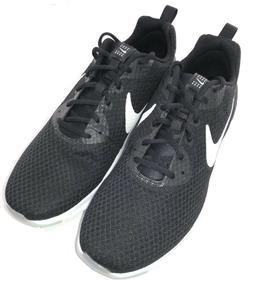 NEW Nike Air Max Motion LW Men's Athletic Shoes 833260-010
