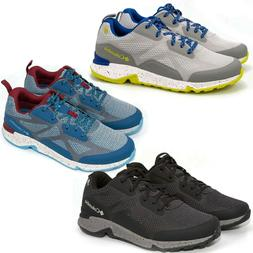 NEW Columbia Men Athletic Sneaker Vitesse Outdry Hiking Lace