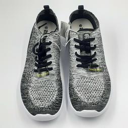 """NEW Champion Mens Athletic Shoes Speedknit  """"Freedom 2 """""""