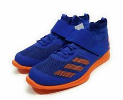 NEW Mens Adidas Crazy Power RK Weightlifting Athletic Sports