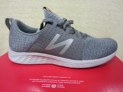 New - New Balance Mens MSPTLG1 Size 8 4E Xwide Athletic Runn