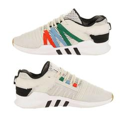 new womens athletic shoes eqt racing adv