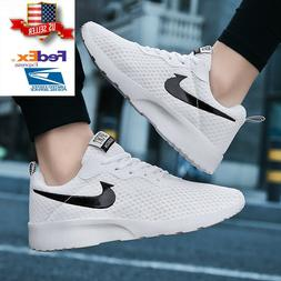 outdoor women s athletic sneakers breathable running