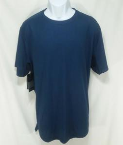 Russell Athletic Performance Mesh Tee Mens Size XL Dri-Power