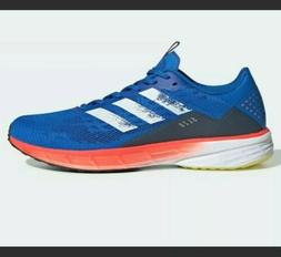 Adidas SL 20 Summer RDY Blue , Authentic Men's Running Shoes