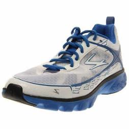 Zoot Sports Solana  Casual Running  Shoes - White - Mens