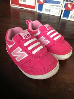 Toddlers New Balance Shoes Size 3.5 Toddlers New KO574RPI 57