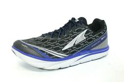 ALTRA Torin IQ Men's  Road Running Shoes Many Sizes