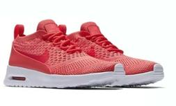 Nike Women's Air Max Thea Ultra FK Athletic Sneakers Shoes M