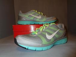 Nike Women's Air Total Care Athletic Running Cross Training