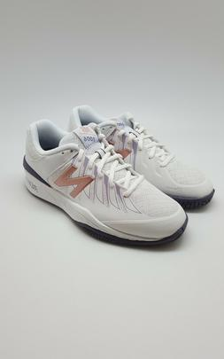 New Balance Women's Ankle-High Athletic Running Tennis Shoe