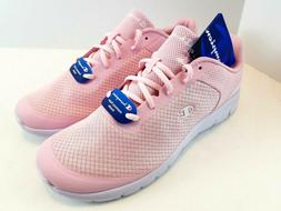 Champion Women's Gusto XT Running Shoes Pink Athletic Memory