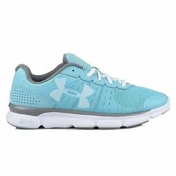 Under Armour Women's MicroG Speed Swift Athletic Shoes Light