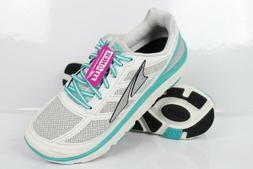 Altra Women's Provision 3.5 Road Running Shoes 9 10.5 & 11 W