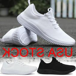 Womens Fashion Sneakers US Size 6 7 8 9 10 11 Running Casual